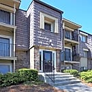 Briargate Condominiums - Columbia, SC 29210
