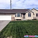 Well price home. Quite area Priced right - Herriman, UT 84096