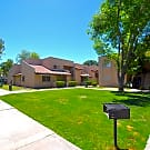 AFFORDABLE & AMAZING 2 Bed./2 Bath in PRIME Mesa! - Mesa, AZ 85203