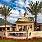 Lost Creek at Lakewood Ranch - Lakewood Ranch, Florida 34211