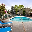 Sundance Apartments - Lakewood, WA 98499