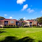 Azalea Village - West Palm Beach, FL 33409