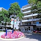 Yorktown Apartments - Parma Heights, Ohio 44130