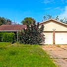 Property ID # 76490834 - 3 Bed / 3 Bath, Texas ... - Texas City, TX 77591