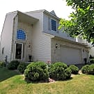 Beautiful Executive Home! Huge Breakfast Bar! G... - Woodbury, MN 55125