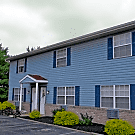Dovertowne and Heritagetowne - Dover, PA 17315