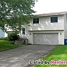 Spacious 3BED/2BATH Split Level Home in Shoreview - Shoreview, MN 55126