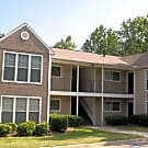 Retreat At Arc Way - Norcross, Georgia 30093