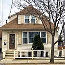 13 Marconi Street - Clifton, NJ 07013