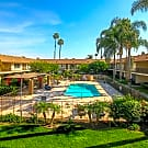 La Paz Apartments - Fountain Valley, CA 92708
