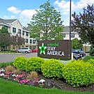 Furnished Studio - Minneapolis - Airport - Eagan - South - Eagan, MN 55121
