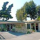 Placentia Meadows Apartments - Placentia, California 92870