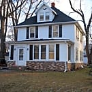 4 bed Victorian Leasing now for June/July (or... - Saint Paul, MN 55104