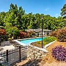 Hawthorne Creekside, formerly Fontaine Woods Apartments - Chattanooga, TN 37415