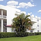Set Point Apartments - Fort Lauderdale, FL 33334