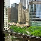 Studio, 1 bath Apartment - 440 N Wabash Ave, #1111 - Chicago, IL 60611