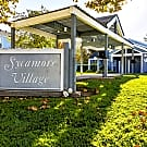 Sycamore Village - Tracy, California 95376
