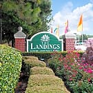 The Landings - Memphis, TN 38115