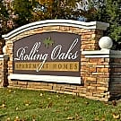 Rolling Oaks Apartment Homes - Fairfield, CA 94534