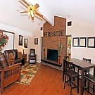 Fireside Apartments - Colorado Springs, CO 80915