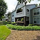 Post House North - Jackson, TN 38305