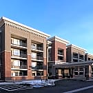 Grovecrest Villas Senior Living - Pleasant Grove, UT 84062