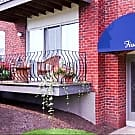 Northgate Apartment Homes - Middletown, Rhode Island 2842