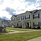 Glen Creek Apartments and Townhomes - Elkton, Maryland 21921