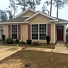 3br/2ba - New Carpet! New Paint! Forest Cove! - Mobile, AL 36618