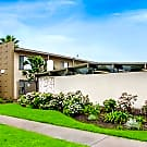Glen Haven Apartments - Downey, CA 90240