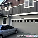 New 4 bedroom in Tacoma ready to rent - Tacoma, WA 98404