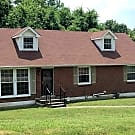 JUST LISTED! HERMITAGE AREA - Hermitage, TN 37076