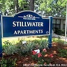 Stillwater - Savannah, GA 31406