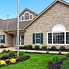 Chestnut Lake - Strongsville, OH 44136