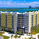 Bayview Student Living - North Miami, FL 33181