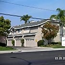 Meridian Apartments - Cypress, California 90630
