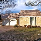 Ranch style 3 bdrm home in north Austin! - Austin, TX 78758
