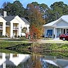 Apartments at Shade Tree - Johns Island, SC 29455