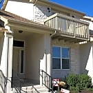 Great Condos in Round Rock, TX - Round Rock, TX 78681