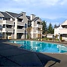 Windridge - Lakewood, Washington 98499