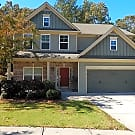 MEMORABLE 5 BR / 3BA Home n Lawrenceville!! - Lawrenceville, GA 30045
