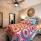 Apartments at Stone Oak - San Antonio, TX 78229