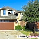 STUNNING 3 BR Home with TONS of Upgrades! MUST... - Plano, TX 75093