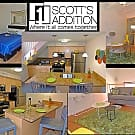1 Scott's Addition - Richmond, VA 23230