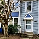 4 BED/ 3.5 TOWNHOUSE IN BURTONSVILLE, MD - Burtonsville, MD 20866