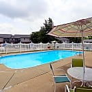 Seven Oaks Apartments - Henderson, Kentucky 42420