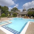 Chappell Hill Apartments - Temple, TX 76504