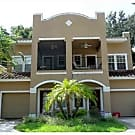 3 bed / 2.5 bath Townhouse rental - Orlando, FL 32801