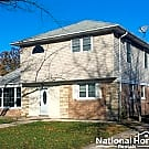 2148 Spruce Road - Homewood, IL 60430