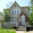 Stunning Colonial on Longacre - Detroit, MI 48228